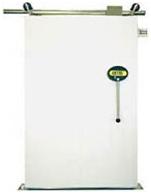 Холодильные двери EMS