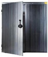 Двери EMS