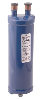 Отделители жидкости ALCO
