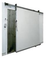Двери Porkka